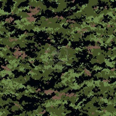image detail for digital camouflage seamless patterns