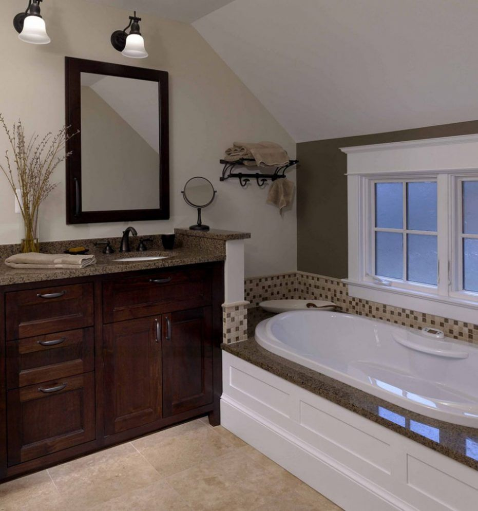 bathroom remodeling northern virginia. 99+ Bathroom Remodeling Northern Virginia - What Is The Best Interior Paint Check More At