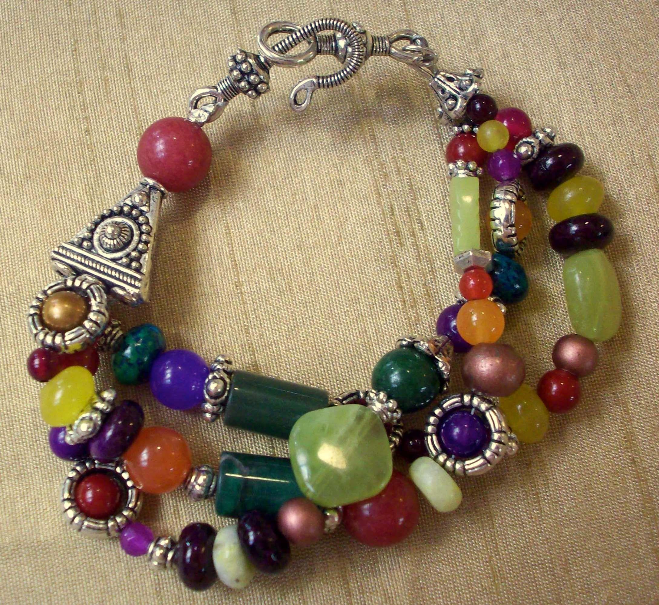 Cha Cha Cha bracelet