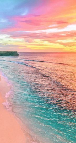 Spark Gallery Beach Wallpaper Aesthetic Wallpapers Photography Wallpaper