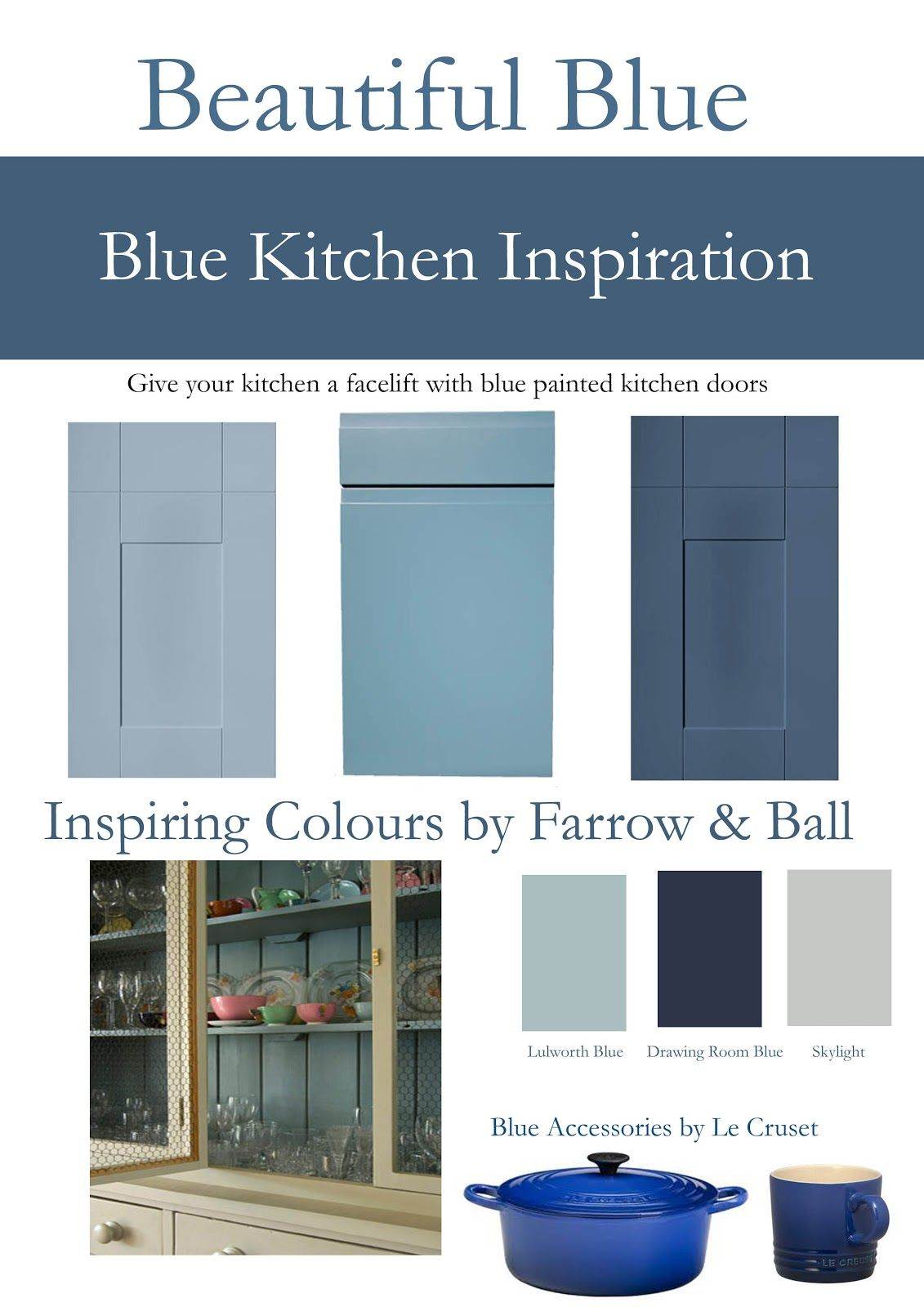 Best Navy Blue Cabinets Google Search Blue Kitchens 400 x 300