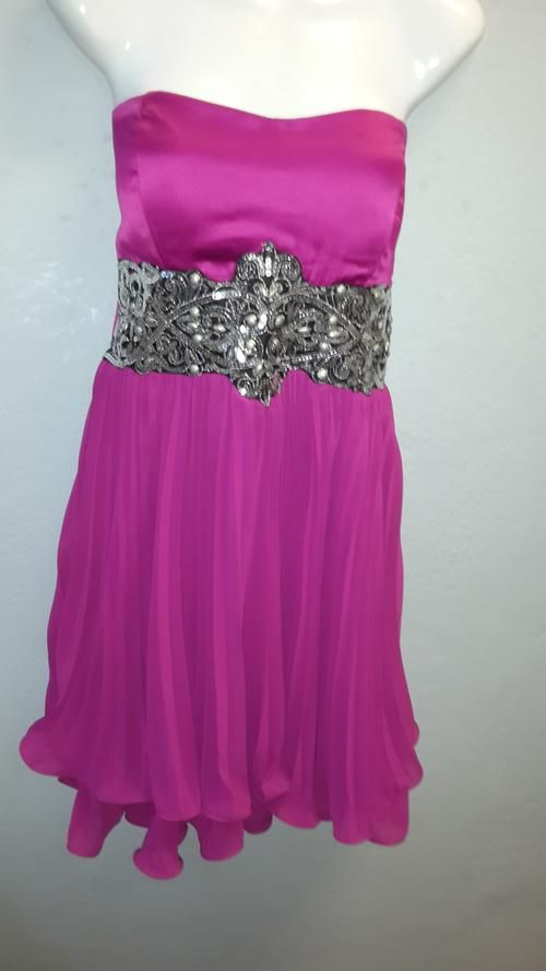 Party dresses at Foschini - Page 2 of 5 - All 4 Women   Adorable ...