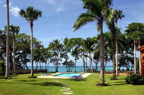 http://www.dr-luxuryrealestate.com/listing-m-028-unique-villa-right-on-the-beach-cabarete-315.html