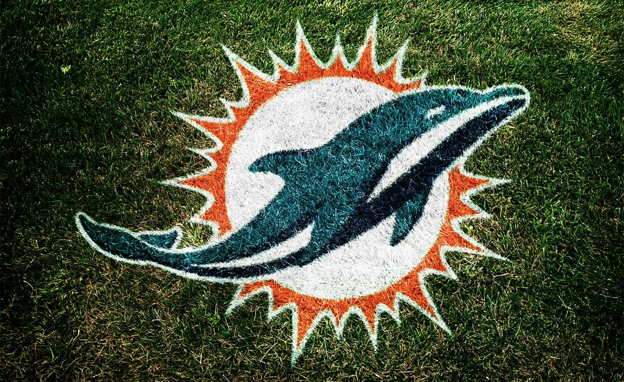 Images About Miami Dolphins On Pinterest 1920x1200 Dolphin Wallpapers 41