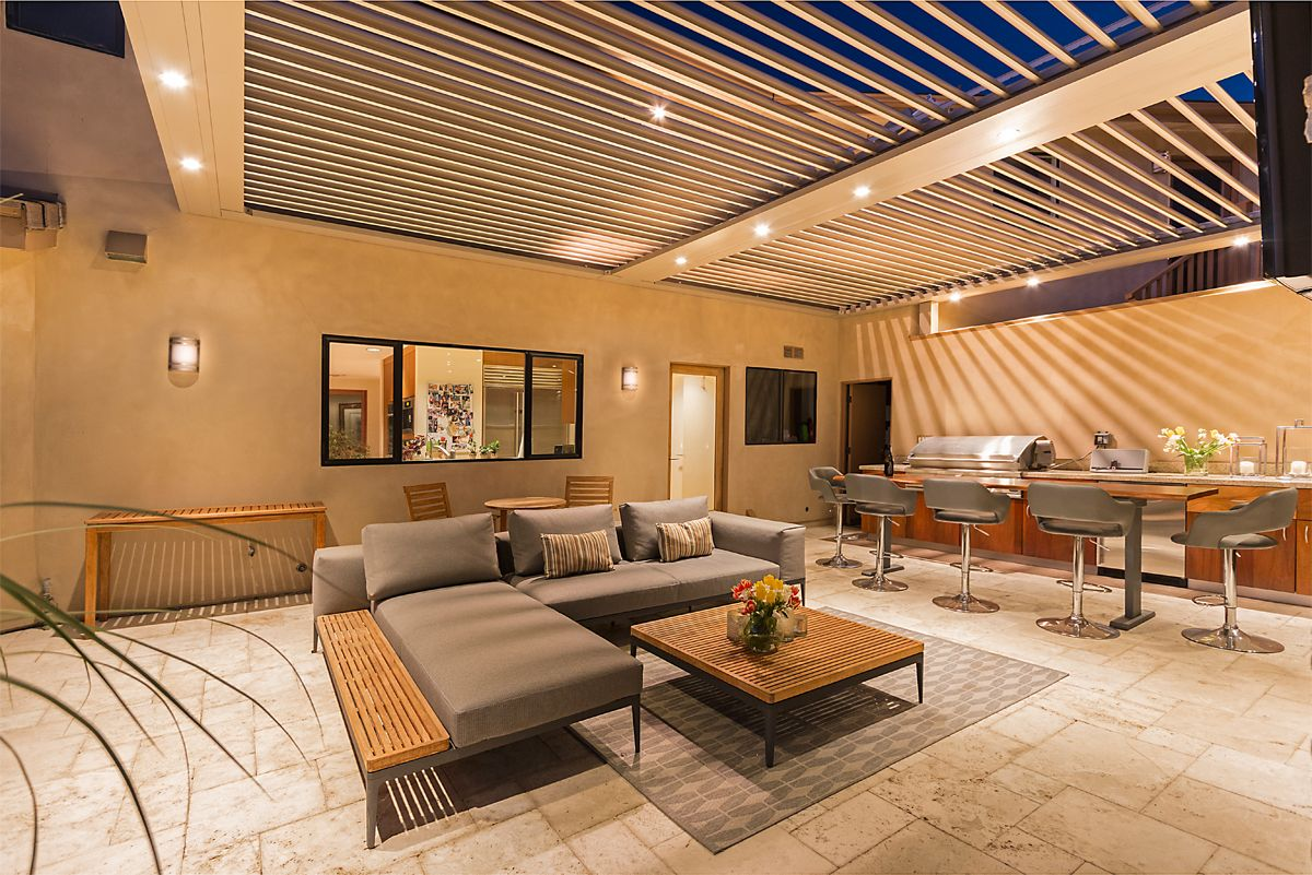 7 arcadia louvered patios of southern