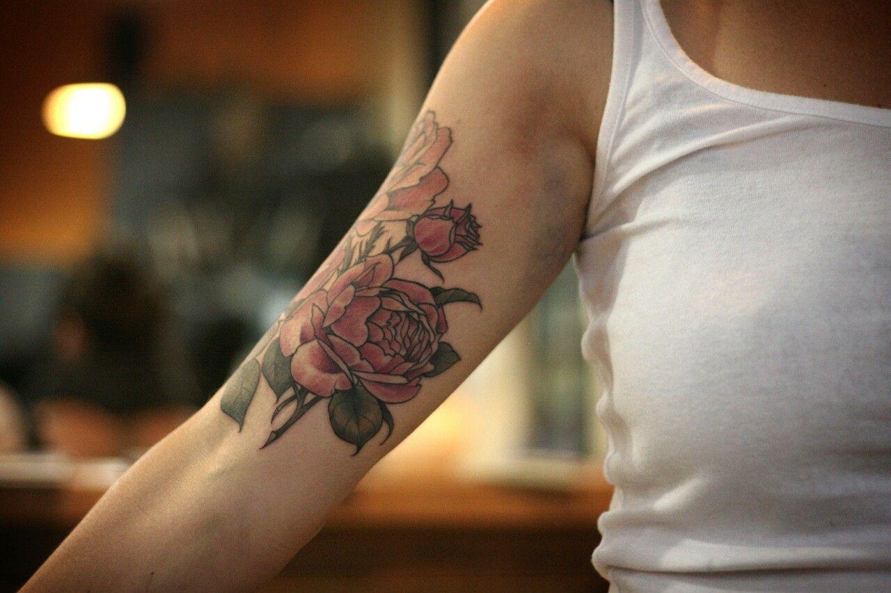 Pin by hristina peycheva on tatoo pinterest tattoo