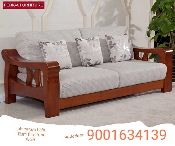 Wooden Sofa Wooden Sofa Designs Wooden Sofa Set Designs Sofa Set Designs