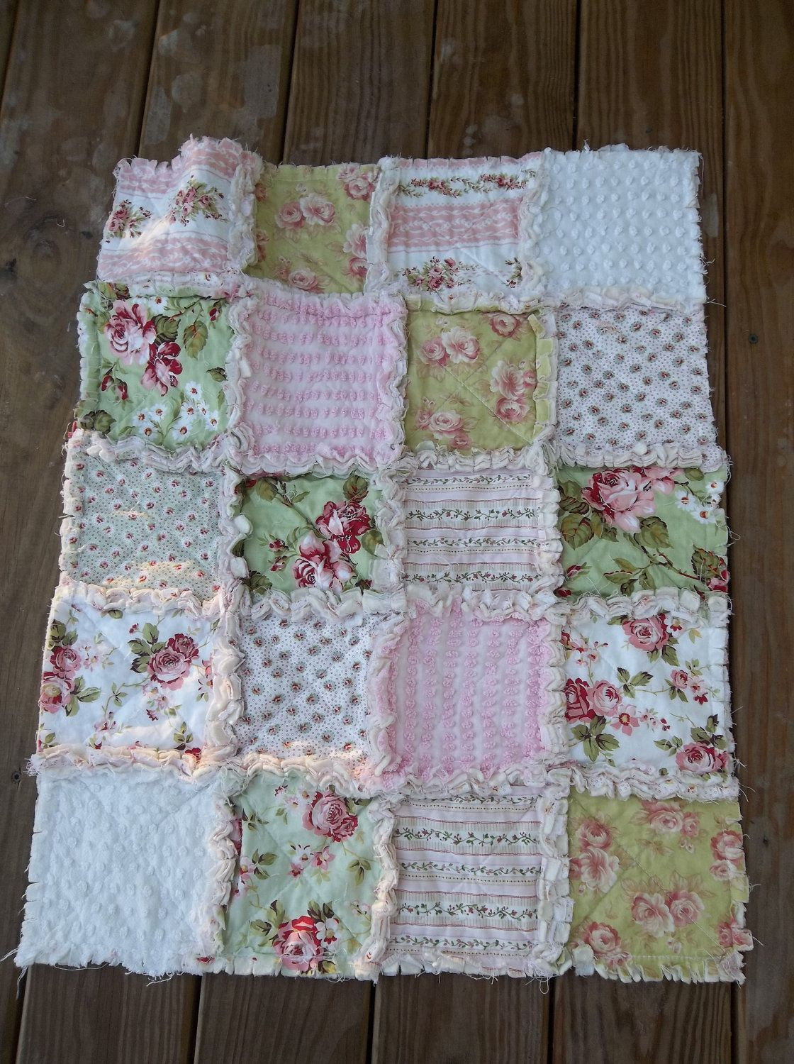 you vintage pin cottage purchase reserved quilts payment shabby not janine quilt for are final do chic if