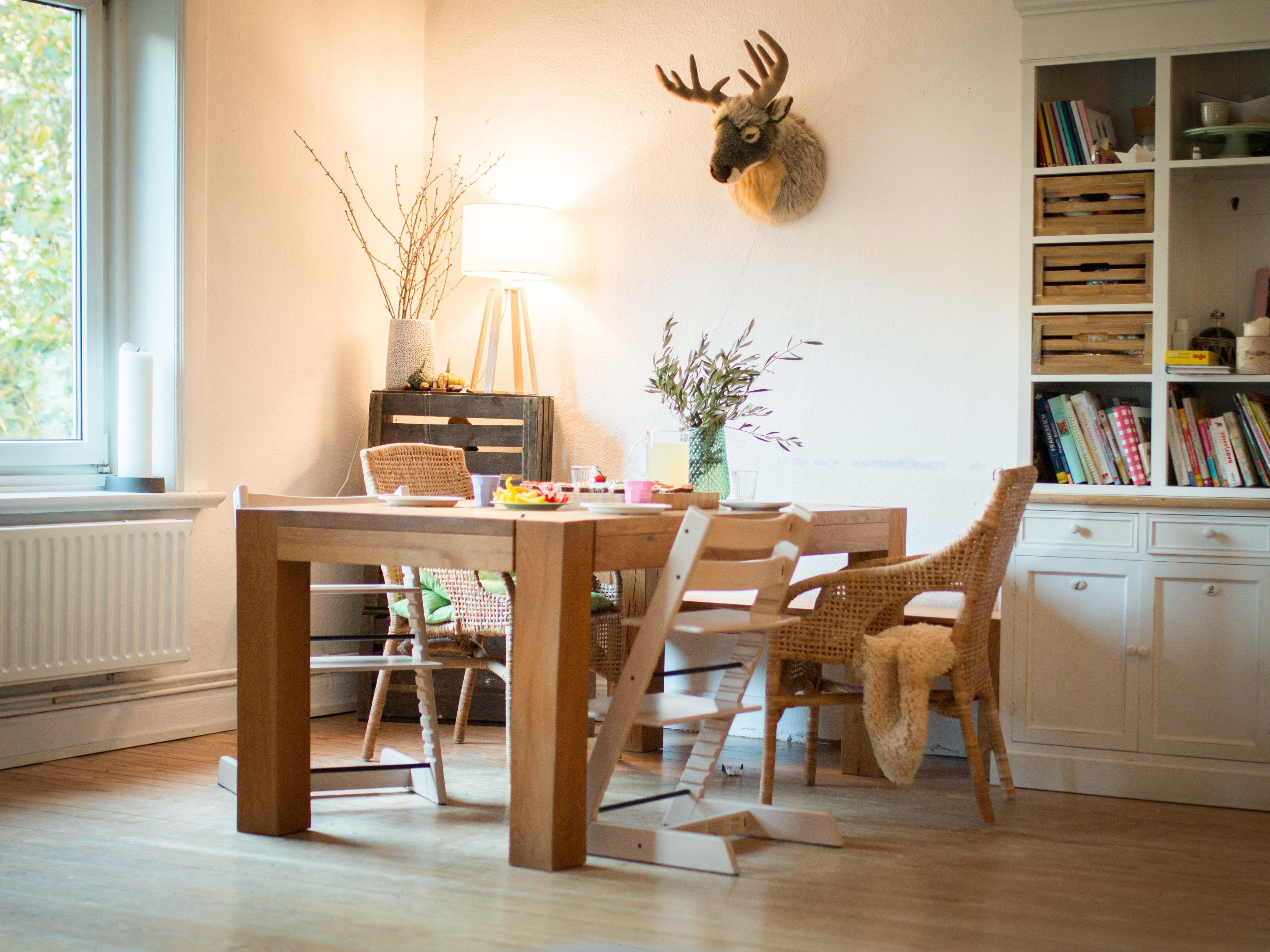 Wohnzimmer Koch ~ Best interior wohnzimmer images apartments