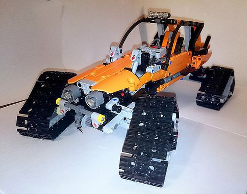 List Of Lego Technic C Models Lego Technic Lego Lego Technic