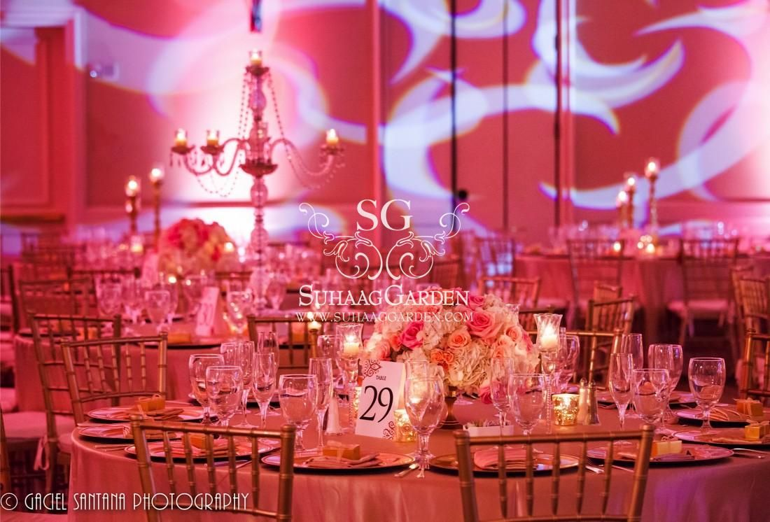 Color Coral, Coral Themed Decor, Coral Themed Wedding, Event Decor ...