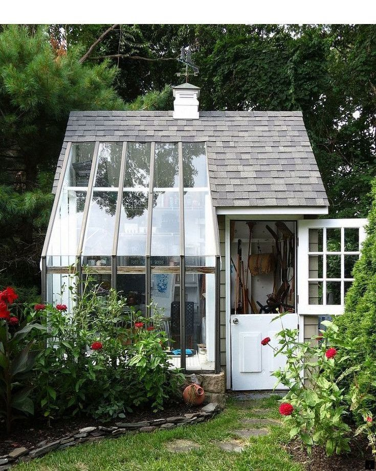 Photo of –Read more about greenhouse plans. Please click here to learn more Do not miss …