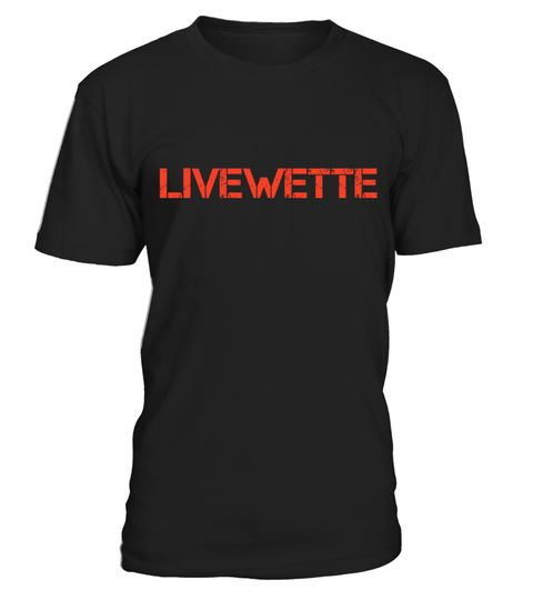 Livewette