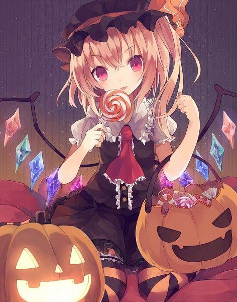 halloween anime girl halloween ハロウィーン pinterest anime