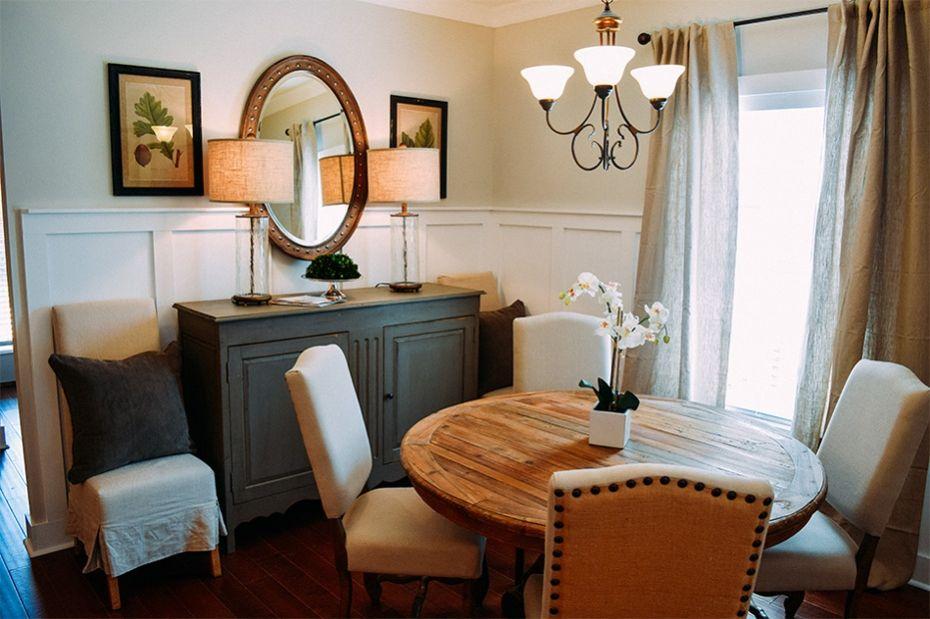 Holland Homes, Auburn, Alabama, Stone Creek, custom home, custom