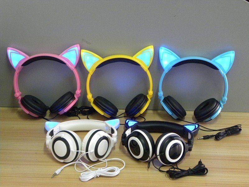 Épinglé par farach shop sur ear headphones Modes
