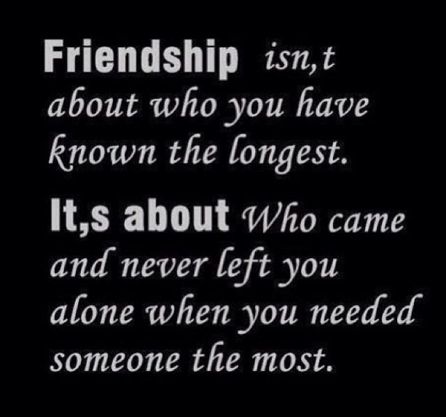 Quotes About True Friendship And Fake Friends New Pinkaren Deal On Bipolar Everything  Pinterest  Poem Quotes