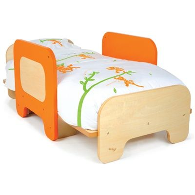Childrens Furniture On Kids Furniture Toddler Bed Cool Toddler Beds Toddler Beds