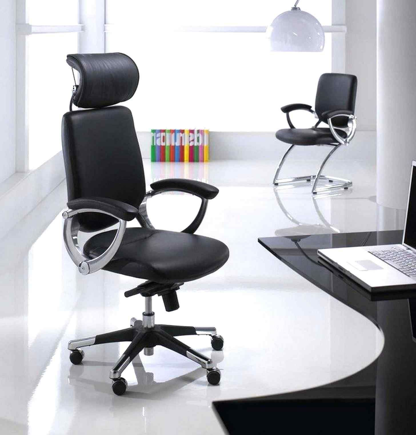 20 Collection Of Most Comfortable Chair Designs For Comfortable Sitting Work Positions Best Office Chair Chair Design