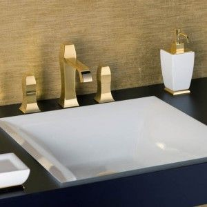 Superbe Incroyable Unique Bathroom Sink Faucets And Faucetry Immerse St.