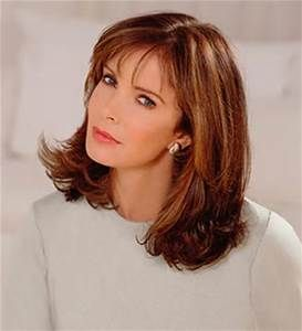 Jaclyn Smith - Bing images | Hairstyles | Pinterest | Jaclyn smith ...
