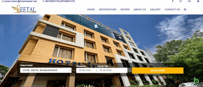 india.sebule.com : Hotels Near Kiit Bhubaneswar, Bhārat