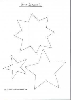Christbaumkugeln Aus Tonpapier Als Girlande Weihnachten Basteln