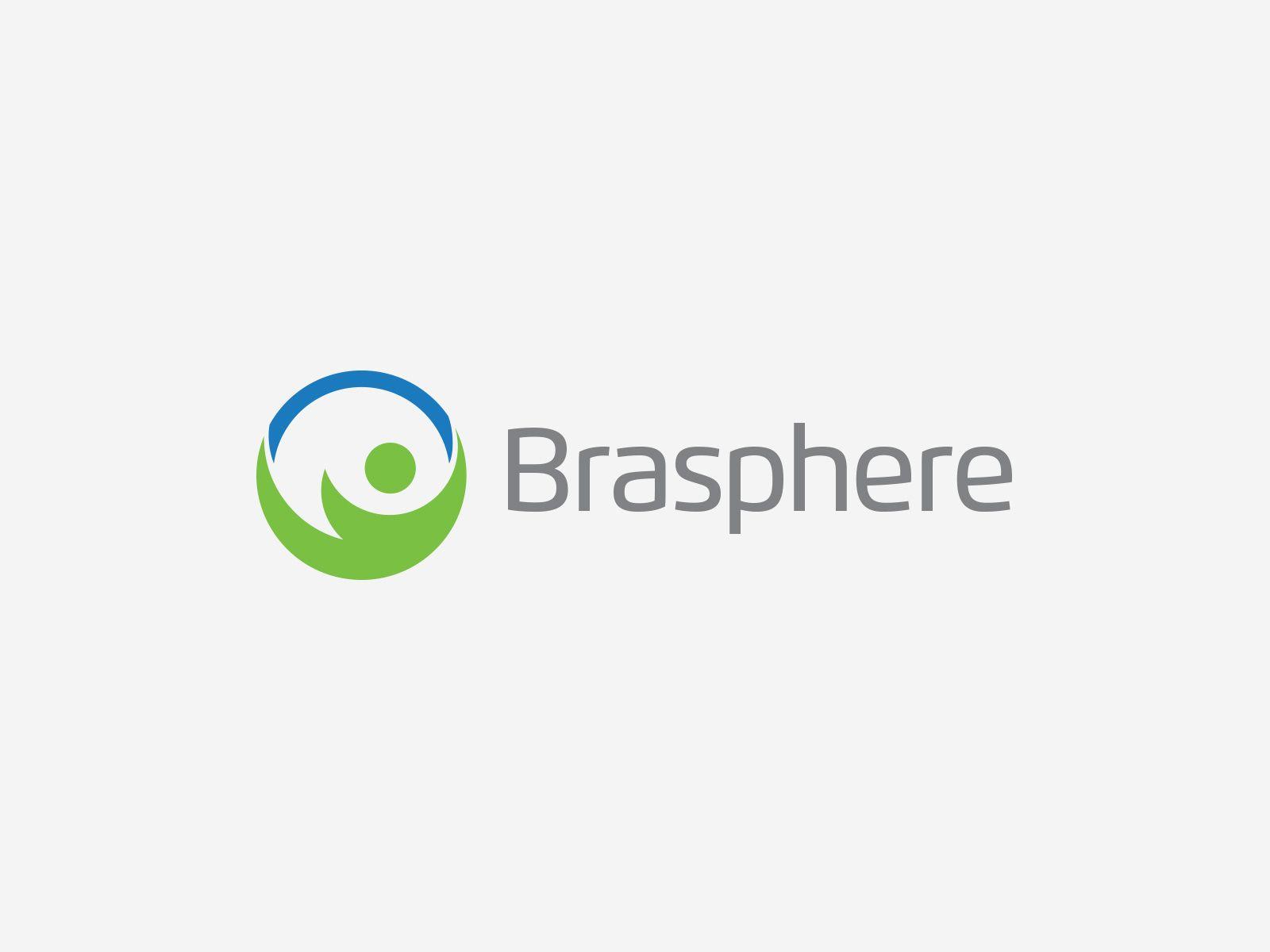 Brasphere - Resiliência e Adaptabilidade