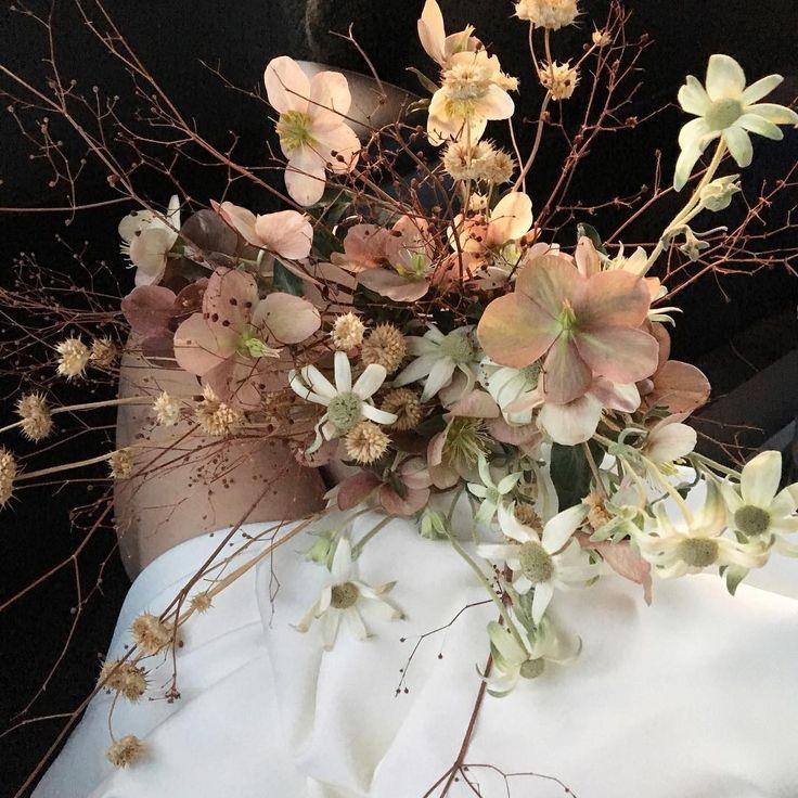 madison flower shop corsage