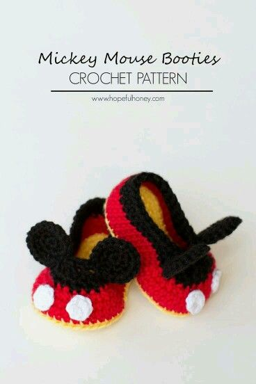 Pin von Ilaria Musazzi auf ♡ crochet   Pinterest   Das baby ...
