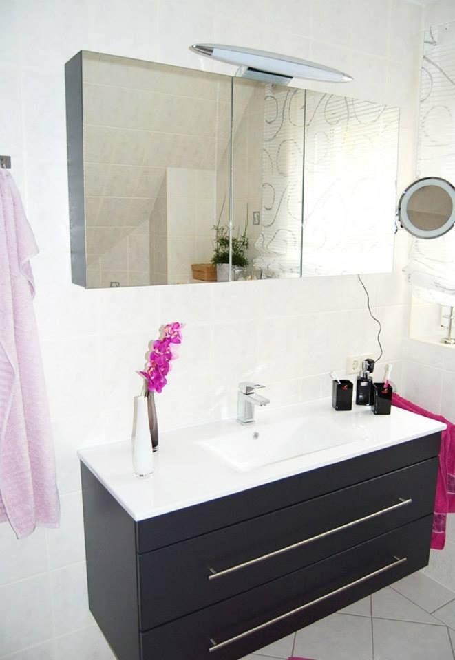 die besten 25 waschbecken g nstig ideen auf pinterest sitzw rfel k chenst hle g nstig und. Black Bedroom Furniture Sets. Home Design Ideas
