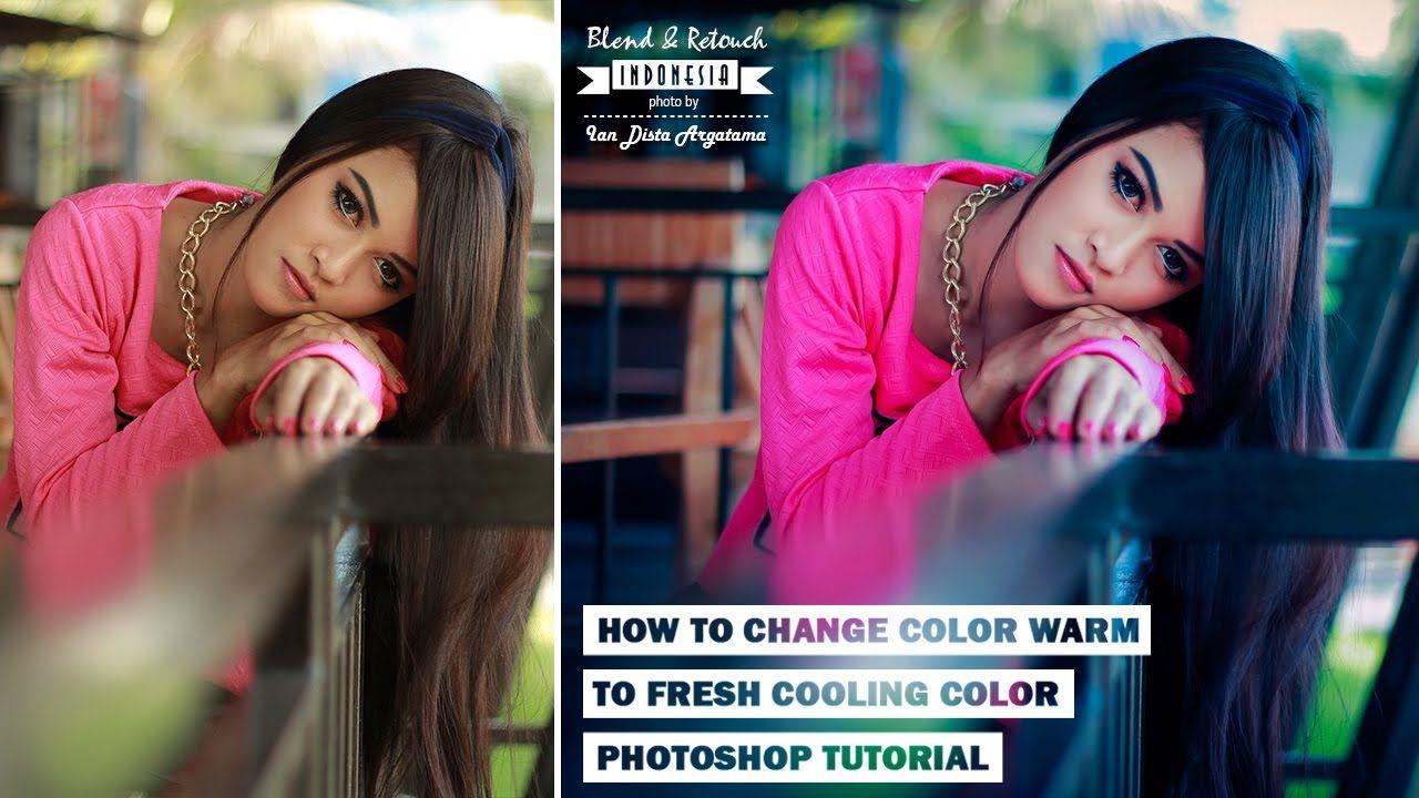 12 Reasons Why Photoshop Fails Still Happen - Cosmopolitan