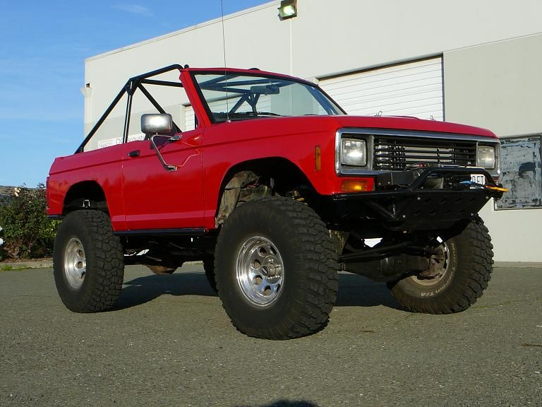 35+ Ford bronco 2 offroad inspirations
