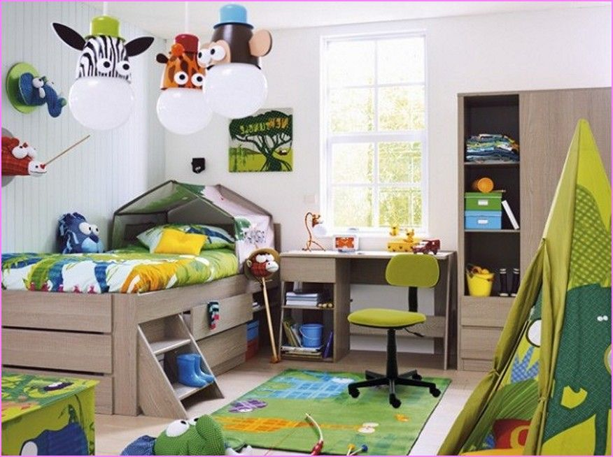 toddler boy room decor pinterest home design ideas izba