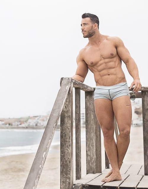 Cody Milo Tubes