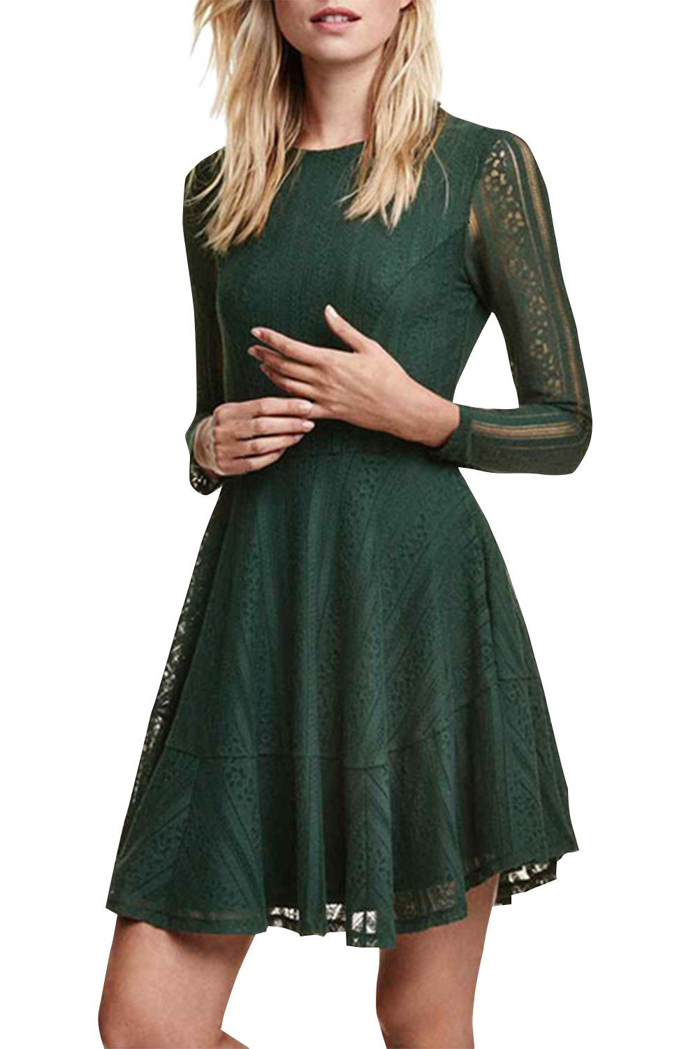 1dd58201b518 Love this one! Dark Olive green similar to #546E45