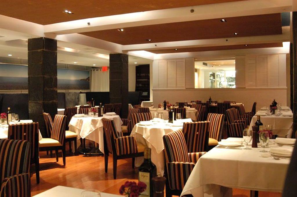 Restaurant Dining Room  Smart Planning & Choosing Suitable Interesting Restaurant Dining Room Chairs Review