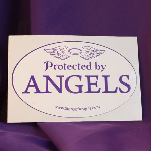 signs of angels | ... 00 : Signs of Angels, Your Angel Resource - Learn, Shop and Readings