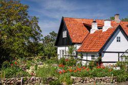 Cottage Garten Anlegen   7 Tipps Für Die Umsetzung