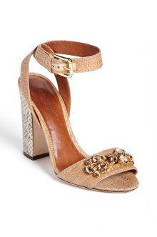 73c8e1977791 Dolce Gabbana Heels