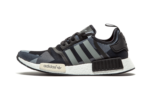 NMD R1 | Runners shoes, Adidas nmd runner, Kids shoes