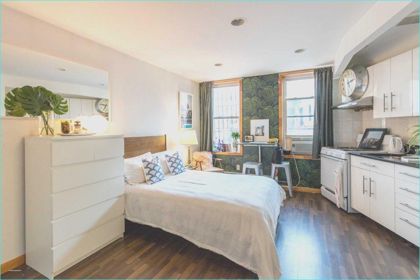 44 Cozy Extra Small Studio Apartment Ideas Truehome Apartment Bedroom Decor Apartment Room Apartment Interior