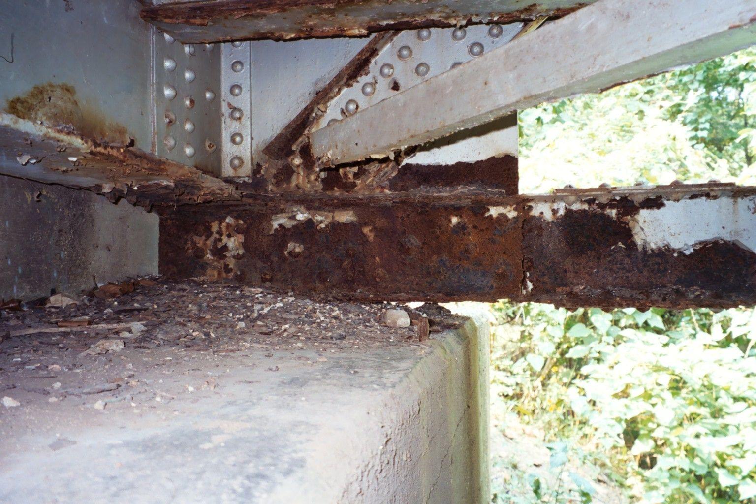 de_bridge_corrosion1.jpg 1,536×1,024 pixels