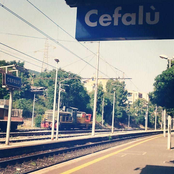Cefalú