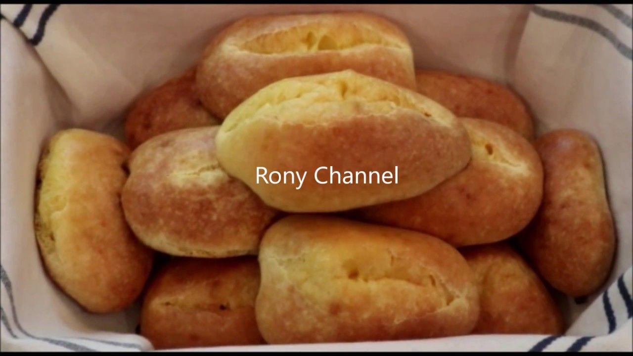 خبز بدون دقيق او نشا ثلاث مكونات فقط حصريا Cooking Recipes Recipes Cooking