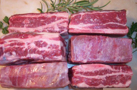 Slow Cooker Beef Short Ribs Recipe Beef Short Rib Recipes Rib Recipes Slow Cooker Ribs Recipe