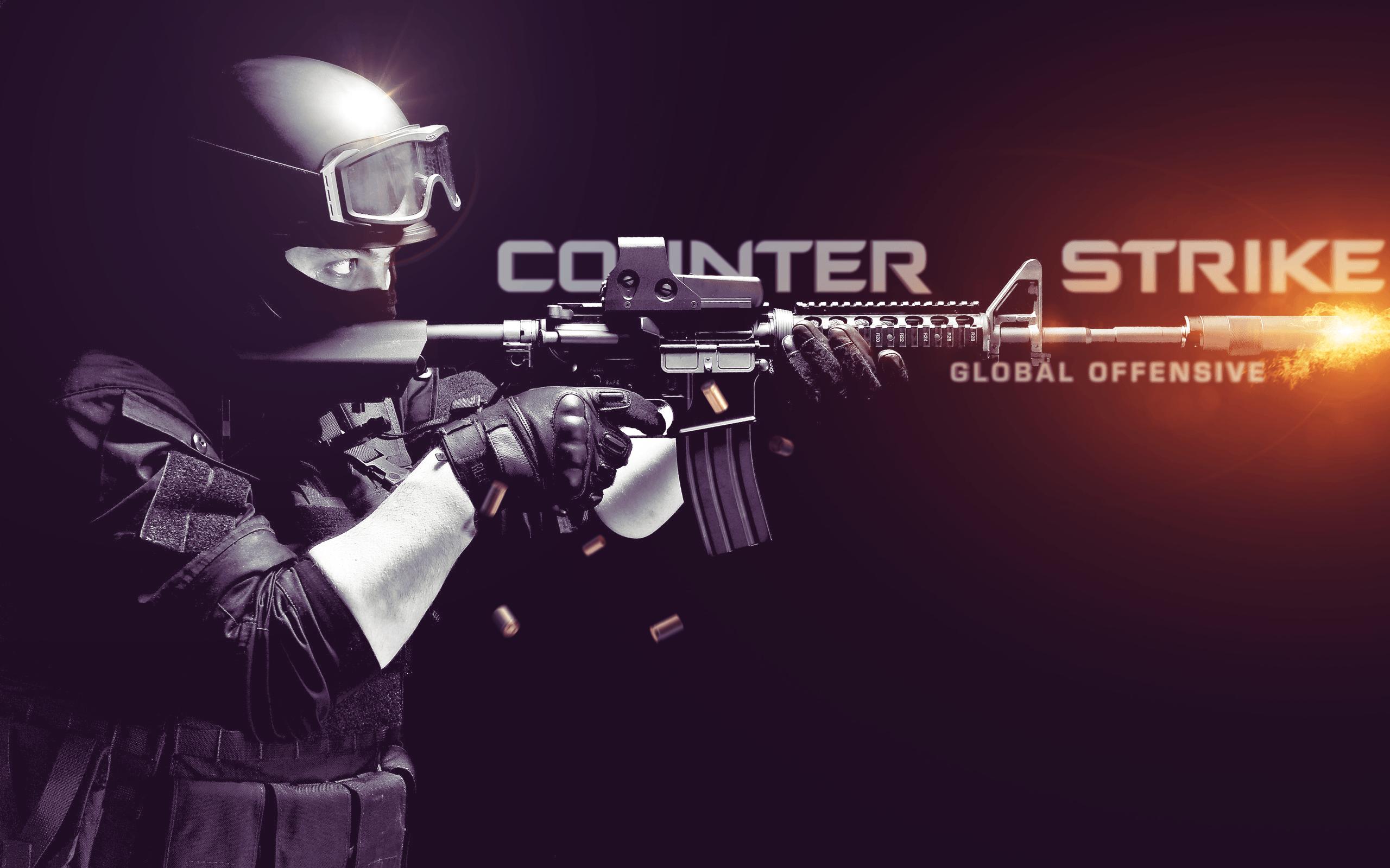 Valve Admits Cs Go Bullet Spreads Are Trash Go Wallpaper Cs Go Background Best Background Images