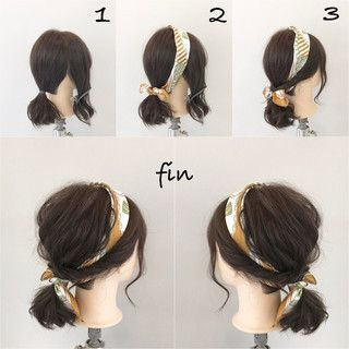 【HAIR】新谷 朋宏さんのヘアスタイルスナップ(ID:288020