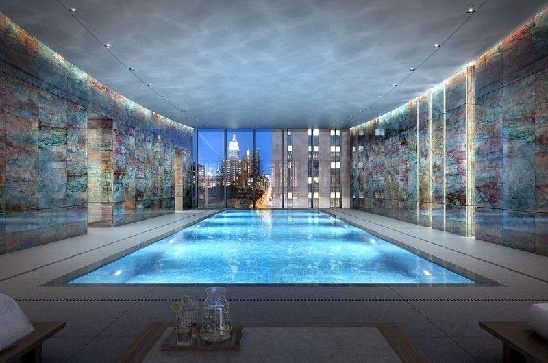 Top Units Of New York Condo   House Sets   Pinterest   Rupert ...