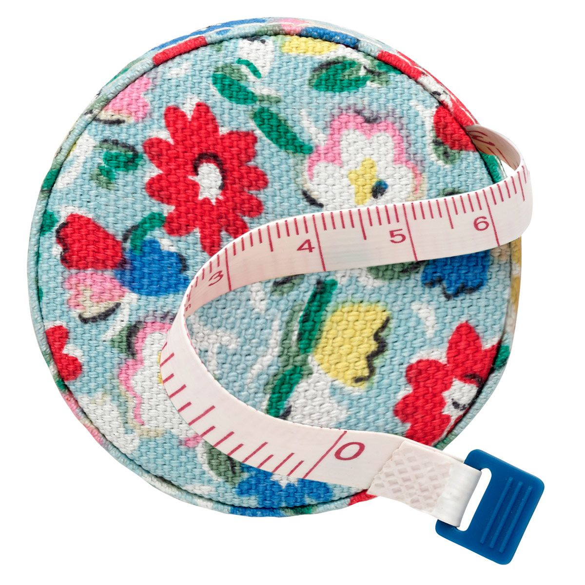 Meadow Ditsy Tape Measure | Make your own Gift | CathKidston